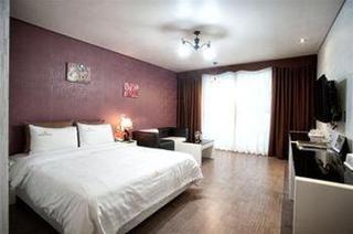 Hotel Technovalley