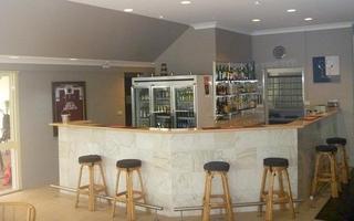 Ballina Byron Islander Resort and Coference Centre