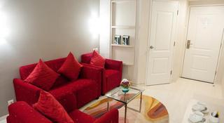 @Hom Hotel Kudus