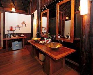 Villa Inle Resort & Spa