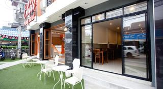 Studio Patong By Icheck Inn