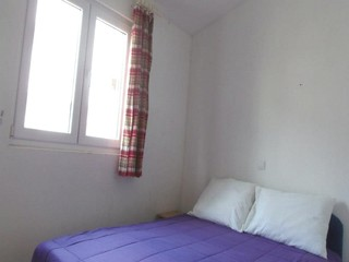 Apartments Jela