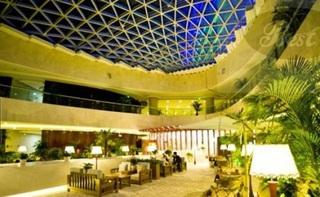 Best Yue Hang Hotel