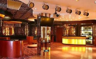 Zhengzhou Airlines International Hotel