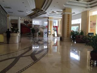 Vienna Hotels Jinyue Branch