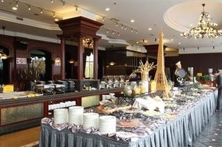 Xiulan Hotel