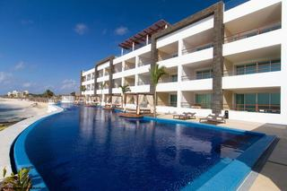 Senses Riviera Maya by Artisan All Inclusive