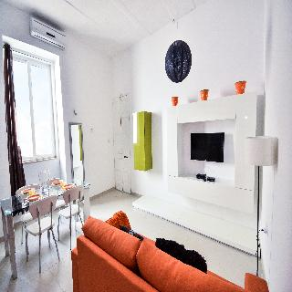 Holiday Apartments Valletta