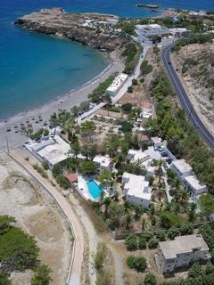 Hotel Avra Palm
