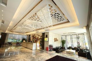 Fortune Hotel Ningde