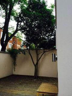 Wellington Road Apartments