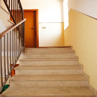 Hotel Apartment Concetta