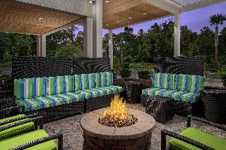 Home2 Suites by Hilton Lake City, FL