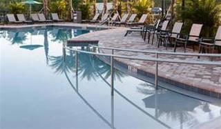 Homewood Suites by Hilton Cape Canaveral/Cocoa