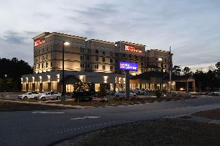 Hilton Garden Inn Jacksonville, NC