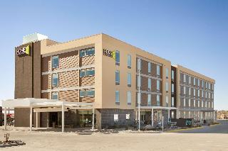 Home2 Suites by Hilton Gillette, WY