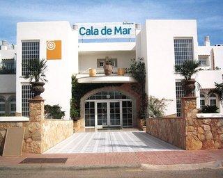 Aparthotel Ona Village Cala Santanyi