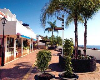 Club La Costa at Monterey