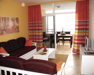 Maeva Clubhotel Marazul Del Sur - Costa Adeje