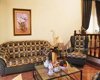 The Villas At Chayofa Country Club - Chayofa