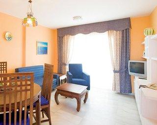 Hotel Mar Y Golf