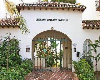 Apartamentos Pueblo Quinta Dos - Benalmadena