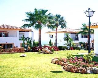 Club La Costa At Marina Del Rey - Alhaurin De La Torre