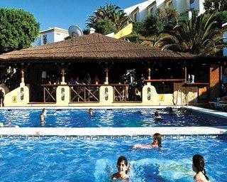 Club La Costa At Marina Park - Mijas Costa