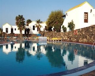 Elite Fuerteventura Club - Caleta De Fuste