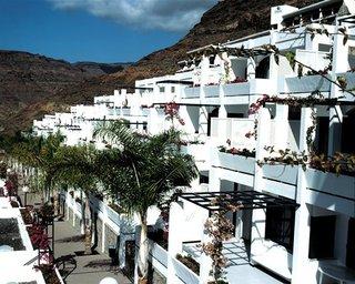Club Cala Blanca - Playa De Taurito
