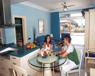 Holiday Club Amadores Beach Club - Puerto Rico