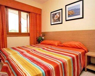 Albir Garden - Hoteles en Alfàs del Pi (Alfaz del Pi)
