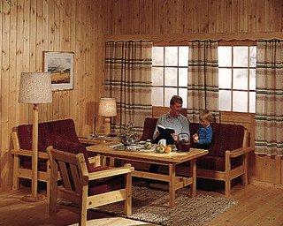 Club Hallbjonn Telemark