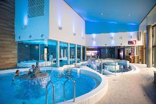 Imatra Spa Resort