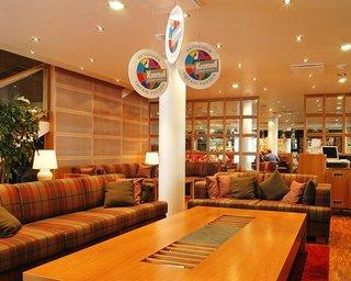Kuortane Sports Resort