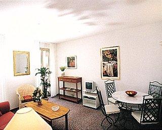Residence Massena