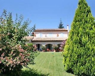 Villa Sevigne
