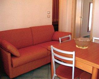 Ischia Uno Residence