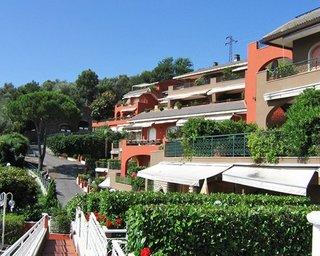 Portofino Est Residence