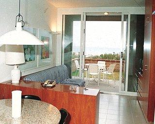 Residence I Boboli
