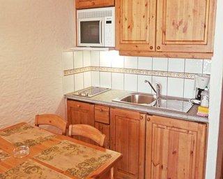 Residence Panorama Villars