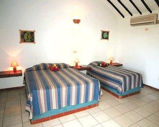 Brisas Del Mar Village & Beach Resort