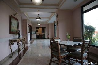 Sunrise Holiday Mansion