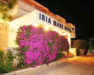Iria Mare Holiday Club