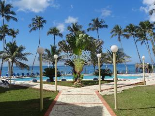 Albatros Club Resort