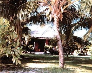 Malolo Lailai Lagoon Resort Club