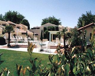 Villas at Southgate