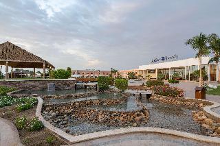 Radisson Blu Resort Jizan