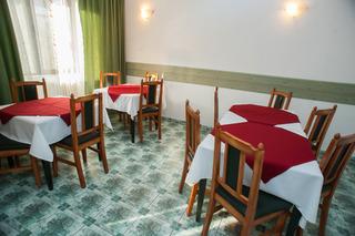 Ceramica Hotel