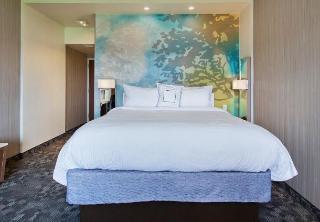 阿拉巴馬州奧本萬怡酒店